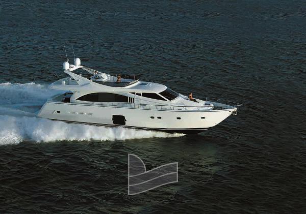 Ferretti Yachts 731 731_EST_04