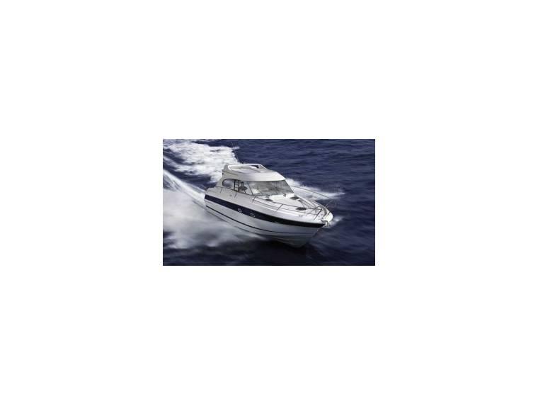 Bavaria Yachts Bavaria 37 HT