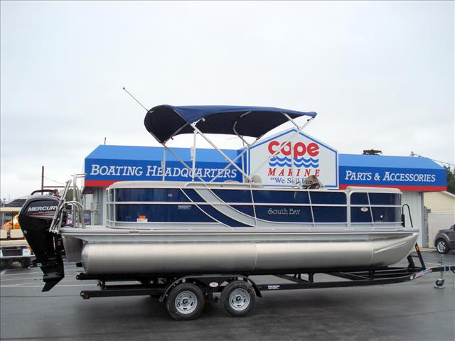South Bay 400 Series 422RS