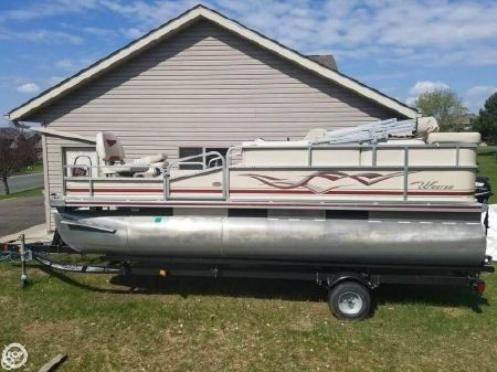 Weeres boats for sale - boats com