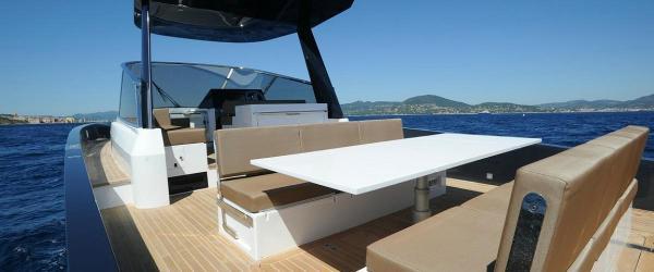 Med Yacht MED 48