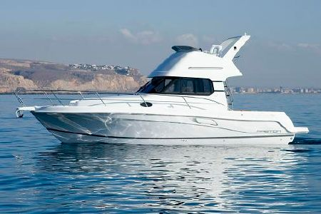 Motor yacht boats for sale - boats com
