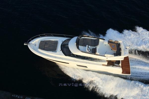 Prestige 560  FLY 560%202016%20(6)-SitePro_d