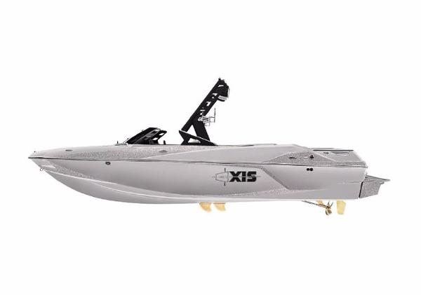 Axis T23
