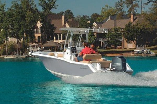 Tidewater 210LXF