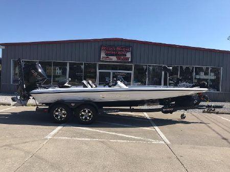 Phoenix Boats For Sale >> Phoenix Boats For Sale In Kentucky Boats Com