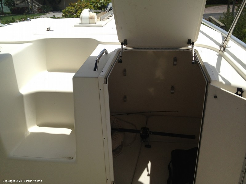 2003 World Cat 33 TE for sale in Sarasota, FL