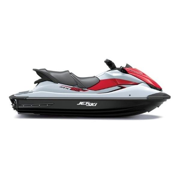 Kawasaki Jet Ski® STX®160
