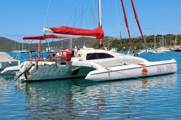 Corsair C37RS