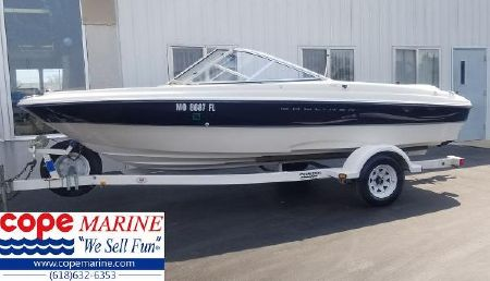 Bayliner 185 Bowrider boats for sale - boats com