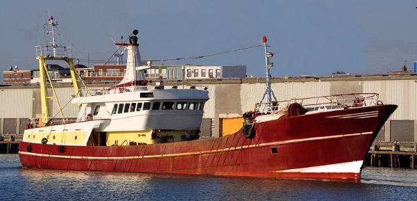Trawler boats for sale - boats.com