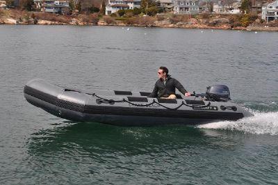 Inflatables - boats com