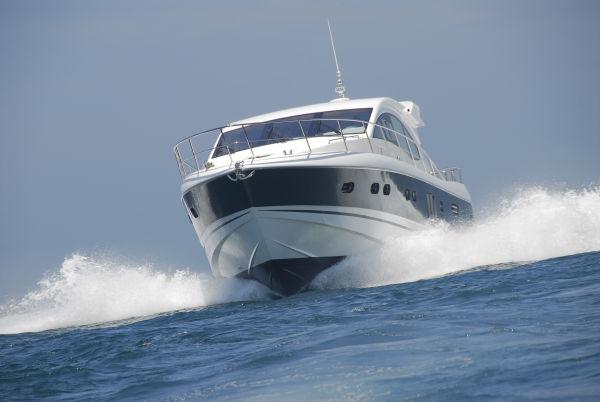 New Ocean Open Express Photo 1