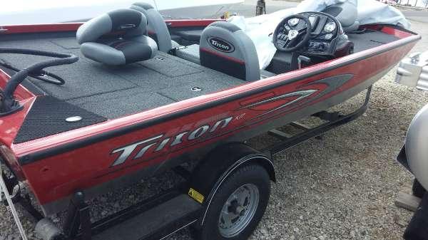 Triton X17