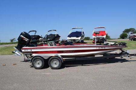 Bullet boats for sale - boats com