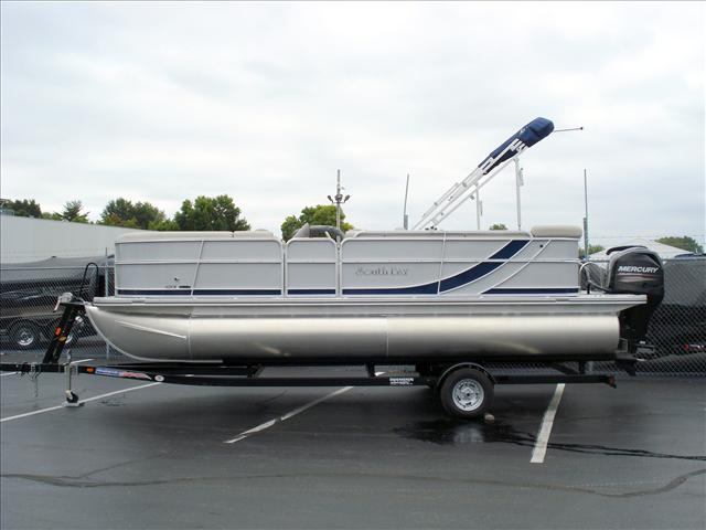 South Bay 400 SERIES 422CR