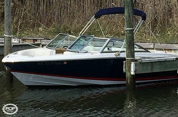Cobalt 200 S 2015 Cobalt 200 S for sale in Bayshore, NY