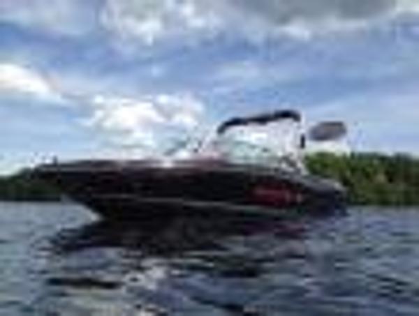 Mastercraft X-30 bateau mastercraft x30