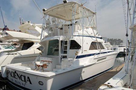 Craigslist Puerto Vallarta >> Power Boats For Sale In Puerto Vallarta Mexico Boats Com