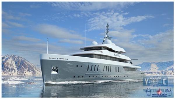 New Project 2017 Motor Yacht Project 60m Explore 60mExp render 3 300dpi