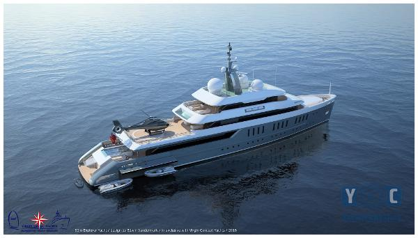 Custom New Project 2017 Motor Yacht Project 60m Explore 60mExp render 11 300dpi