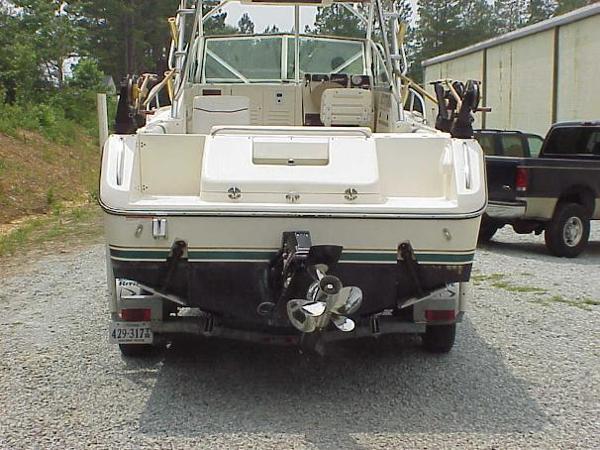Roxboro (NC) United States  City new picture : Roxboro,NC,United States