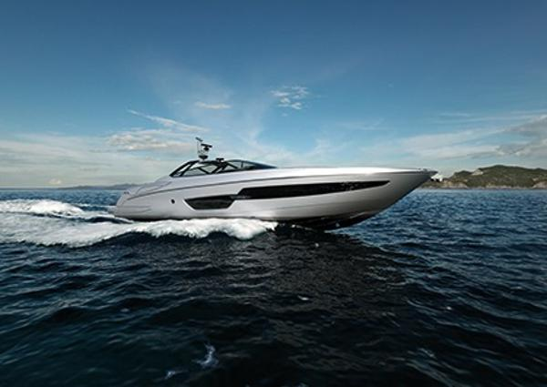 Riva 88' Florida Manufacturer Provided Image: Riva 88' Florida