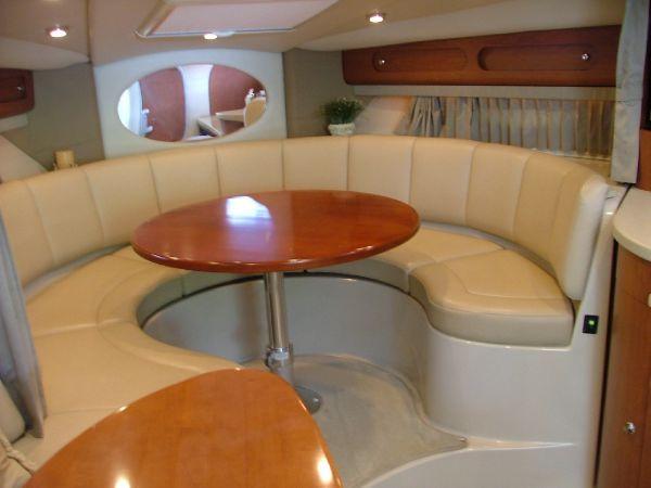 Main cabin 2