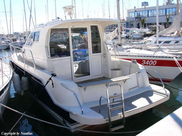 Sas-Vektor 950 Photo 1
