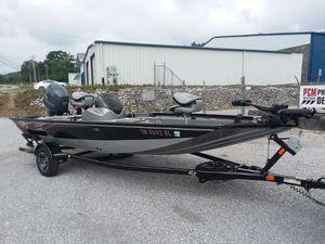 G3 Eagle Talon 17 Pfx boats for sale - boats com