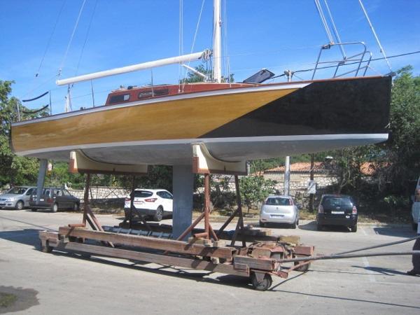 Katalinic LUCIFER 96