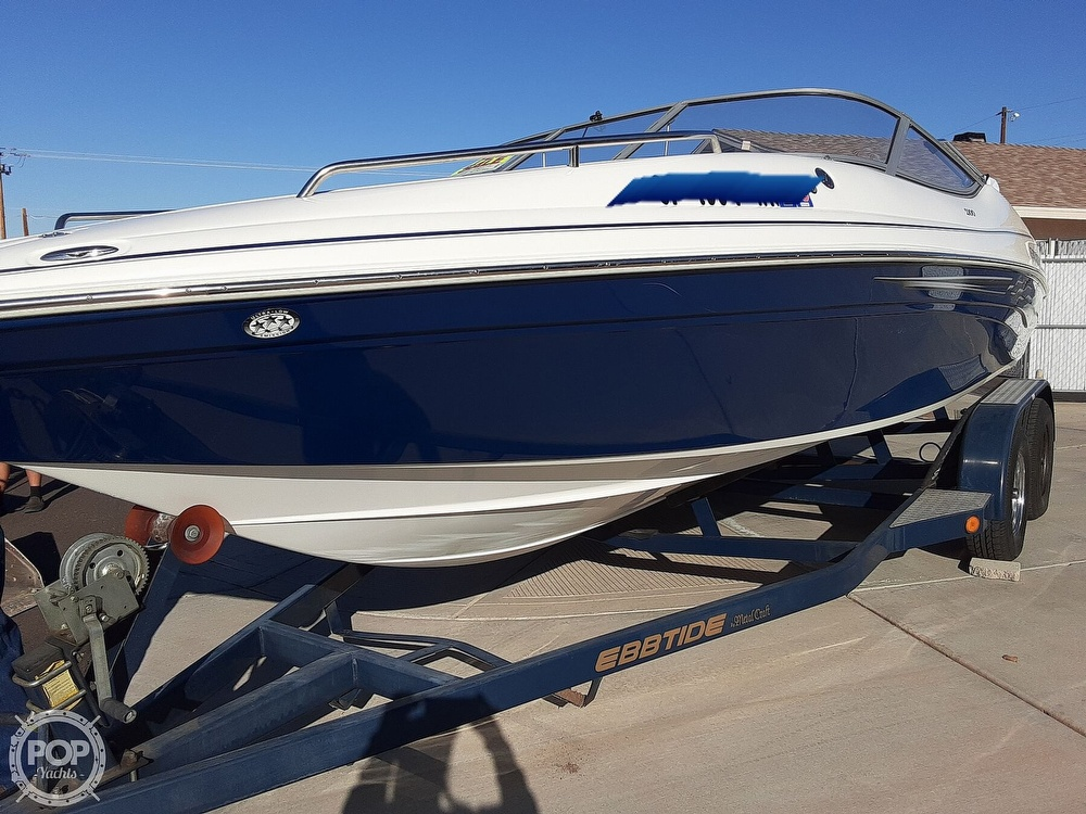 Ebbtide 2100 SS 2006 Ebbtide 2100 SS for sale in Lake Havasu City, AZ