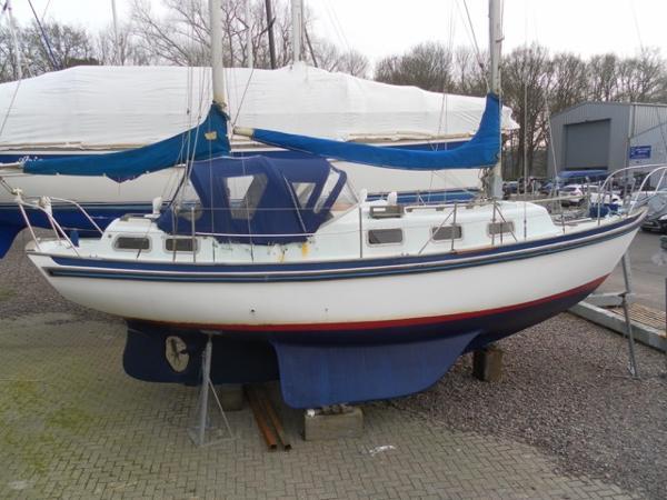 Seadog 30 Seadog 30
