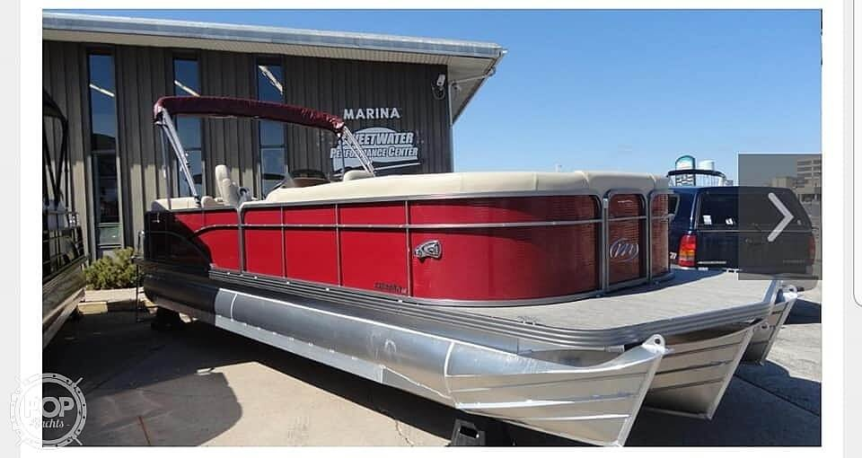 Manitou Aurora LE 25 RF SHP 2017 Manitou Aurora LE 25 RF SHP for sale in Green Bay, WI