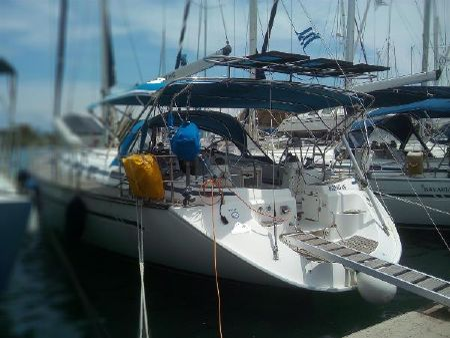 Bavaria 49 boats for sale - boats com