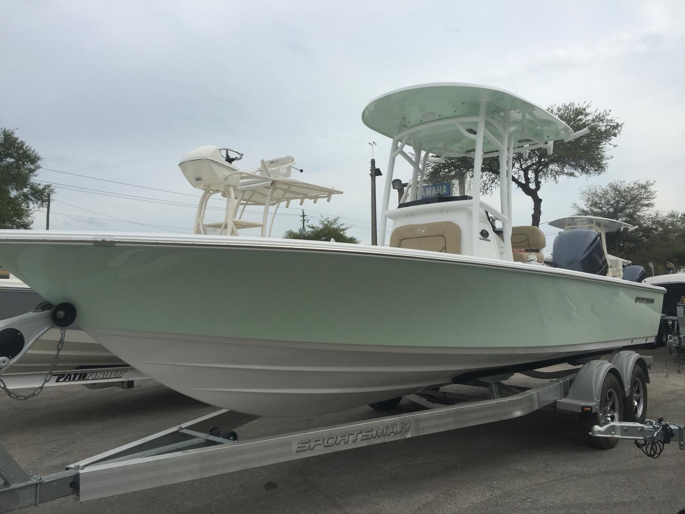 sportsman boats bay boat masters platinum class