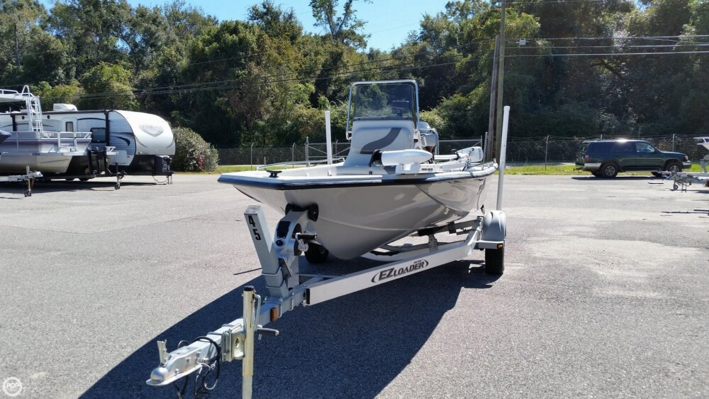 Blue Wave 180 Classic 2014 Blue Wave 180 Classic for sale in Fairhope, AL