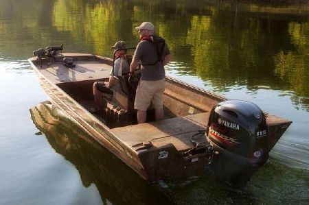 G3 Boats 20 Cc boats for sale - boats com