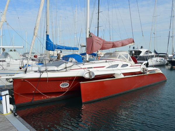 Dragonfly 35