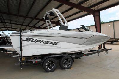 Supreme ZS212