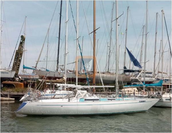 Custom Adria Yachts S.n.c. Lady Helsman lady Helsmann 1.jpg