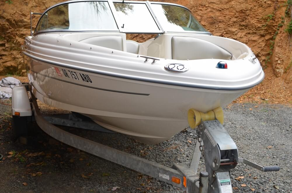 Sea Ray 180 Sport 2004 Sea Ray 180 Sport for sale in Coos Bay, OR