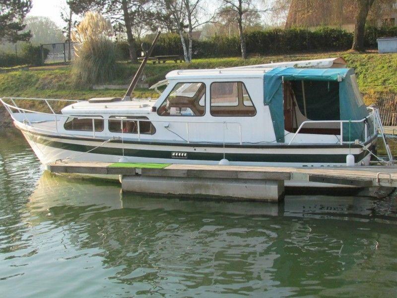 Aquanaut Beauty 950