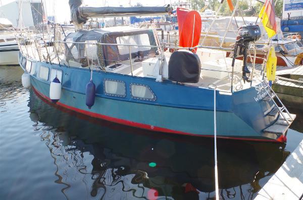 Custom Customer Reinke Hydra 14m Reinke Hydra 14m msp478558 1