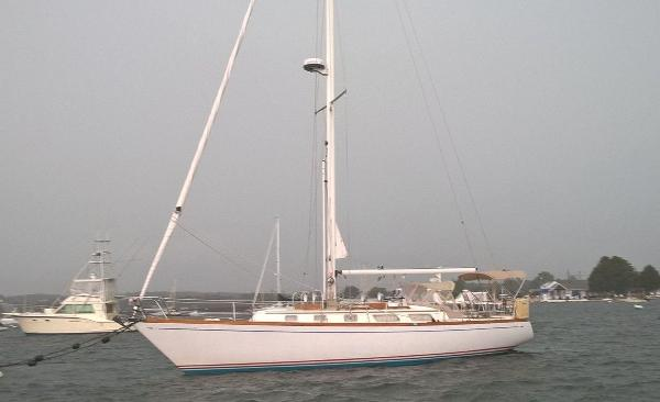 Bristol 38.8