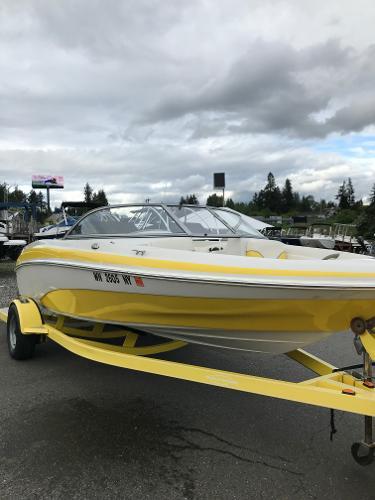 Tahoe Q4 Sport