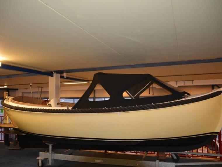 Antaris Antaris RB 18