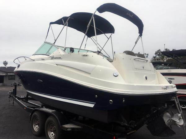 Newport New And Used Boats For Sale In Nc