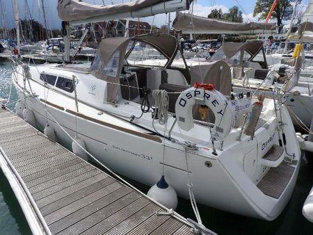 Jeanneau 33i Boats For Sale Boats Com