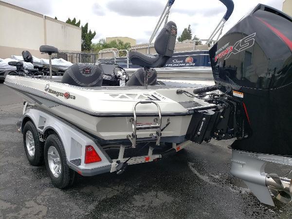Ranger Z519L